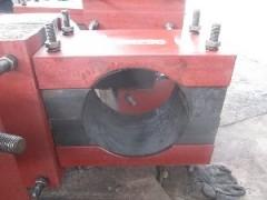 厂家供应振动管道用管托、座式管托