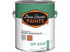 多乐士油漆一般贸易进口报关流程