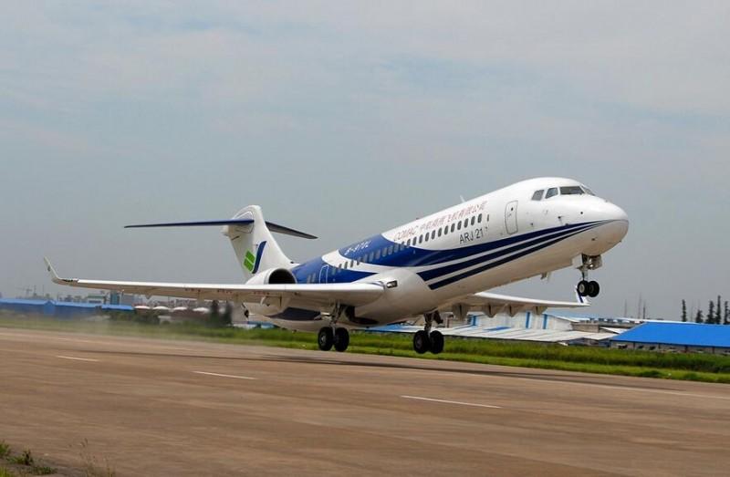 上海机场报关代理、上海进口清关公司