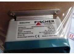 德国FISCHER传感器