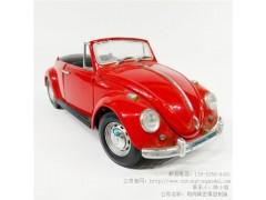 敞篷车模型深圳汽车模型制造厂家哪
