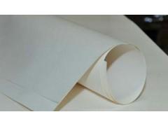 上海供应全国各地瑞典白牛皮纸70g-2