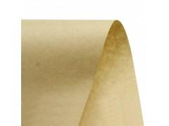 上海供应精制牛皮纸60g-150g