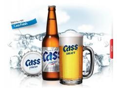 德国啤酒进口报关流程时间费用