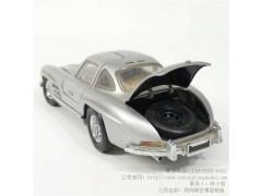 深圳汽车模型定制跑车模型来样加工