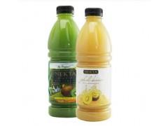 泰国饮料进口报关所需国内外资料
