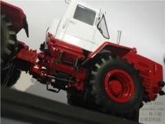 拖拉机模型生产拖拉机模型生产制造