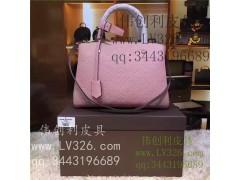 迪奥|Dior原品奢品原品皮具|迪奥包