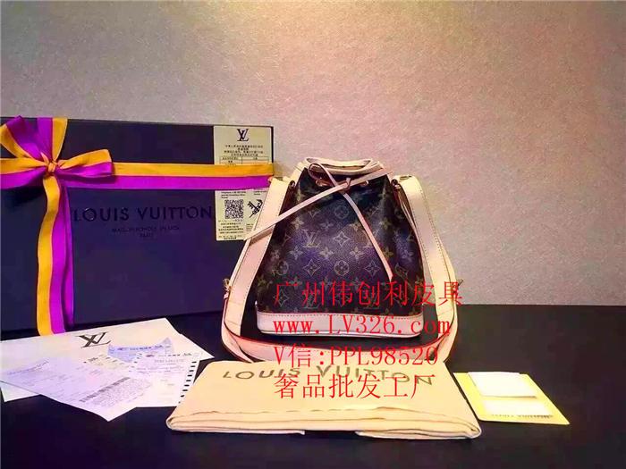 普拉达超A原版包包,订制 可现货直批,发版定制 原单原品款多