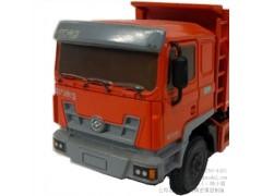 锌合金卡车模型北京卡车模型北京汽
