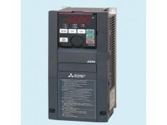 北京三菱变频器A840-00083