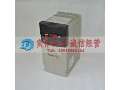 汕头维修ABB变频器|罗克供