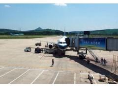 上海浦东机场随身携带私人物品被扣