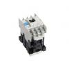 石家庄三菱低压电器断路器接触器S-T35