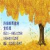 北京、山东石塑uv装饰板/石塑uv