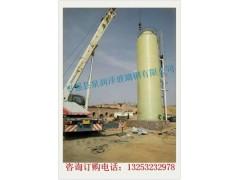 四川砖厂脱硫塔丨窑炉脱硫塔丨脱硫