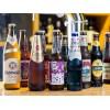 啤酒进口报关口岸选择