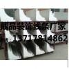 eps成品装饰线条,外墙成品聚苯装饰线条。北京eps线条