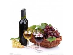 新西兰红酒进口清关价格红酒专业进