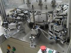 机械机床设备进口清关青岛港一般要