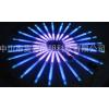 霓彩 六段外控数码管 LED数码管