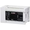 廊坊三菱PLC代理FX5U-32MT可编程