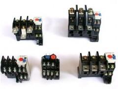 衡水三菱断路器开关接触器S-T12