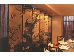 最中国酒店软装设计