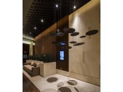 酒店花艺设计之花器