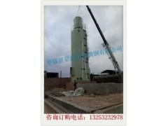 安徽砖厂脱硫塔 安徽砖厂除尘脱硫塔
