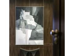 酒店陈设艺术品设计之酒店装饰画设