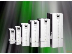 潍坊ABB变频器ACS880-061A