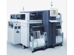 机电证办理流程费用时间/机电证代办