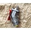 发泡机定量泵R902193365