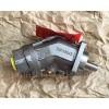 R902193369聚氨酯发泡机定量柱塞泵