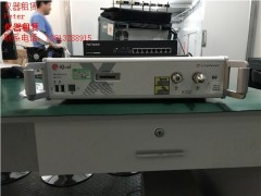 wifi测试仪出租 wifi测试仪租赁报价