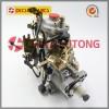 朝柴发动机高压泵总成 NJ-VE4/11E1800R017