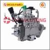 全柴490叉车油泵 NJ-VE4/11E1250R140