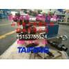泰丰智能控制YN32-315HXCV-00标