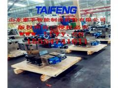 TF10032Y-00a泰丰折弯机阀组