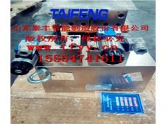 YN32-100FBCV标准100T主缸系统,无