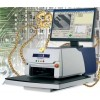 牛津仪器X-Strata920 X射线荧光镀层测厚仪 亿鑫仪