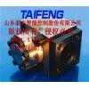 供应泰丰CF系列充液阀DG300-400
