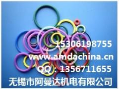 供应o-rings 美国o-rings公司 阿曼