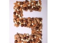 澳洲坚果零食进口报关代理流程