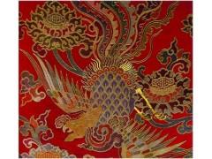 酒店艺术品设计与定制刺绣