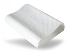 提供泰国乳胶枕进口报关代理服务