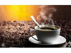 意大利咖啡一般贸易进口报关流程