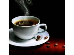 意大利咖啡进口报关流程解析