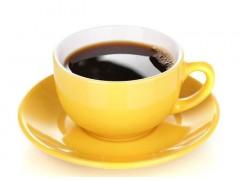 深圳意大利咖啡进口报关手续